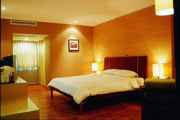 guest-room044D11E9EE-1879-B085-665C-4C17970A63A9.jpg