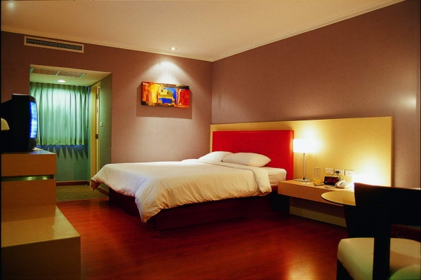 guest-room0736FA0527-3EF9-3A5B-2830-FEA5E7F1A1F6.jpg