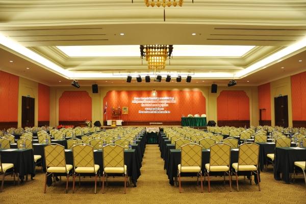 facilities0111657B51-E7FF-E605-D986-D6C55DC3E5D2.jpg