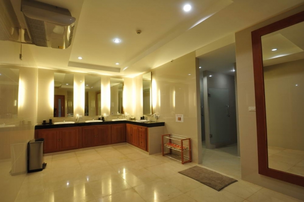 facilities0915873E73-F1E6-B1E3-56A9-812E7A21A499.jpg
