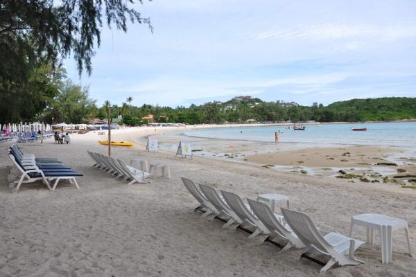 beach-day2F712EA90-5579-8318-6CA0-74B349FAA4AA.jpg