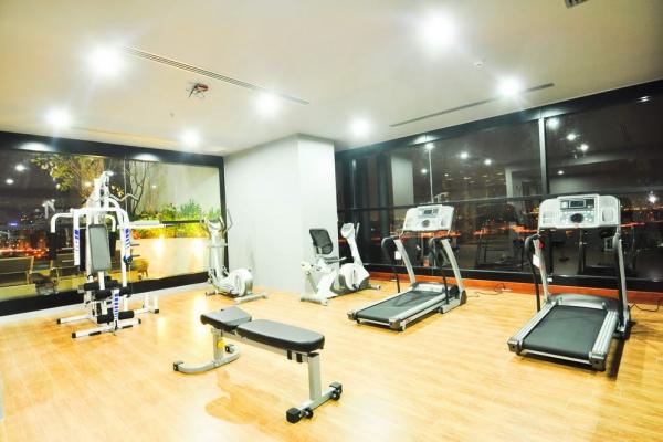 facilities0721E47263-6730-94F9-ADA7-B7D99A6A8D0A.jpg