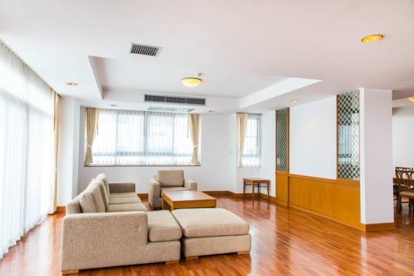 room01DFA56D27-6E72-23F0-C754-DE2F6D8AD5C8.jpg