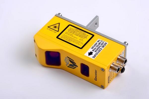 18product137611D8-3377-838D-A34E-2230DDE8575E.jpg