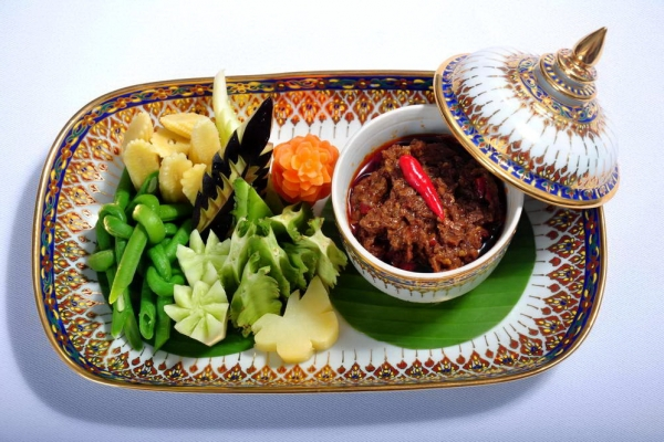 01thai-food0EDF54B7-ECD6-723C-D539-A2CDB1231D0D.jpg