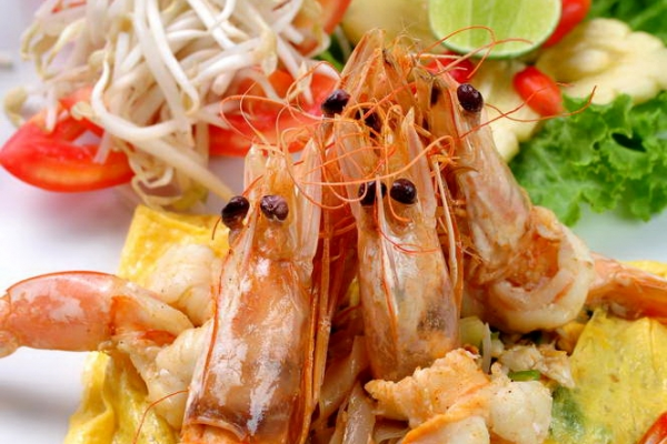 32thai-food347B9D5C-7BBB-BAB8-B250-9683A4F81253.jpg