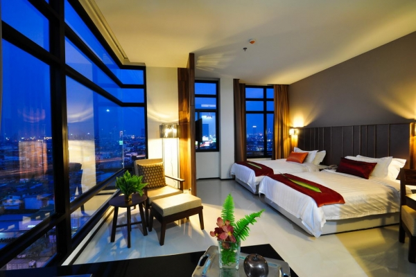 hotel-room01FDE66158-C65F-D395-311C-FD1A12606519.jpg