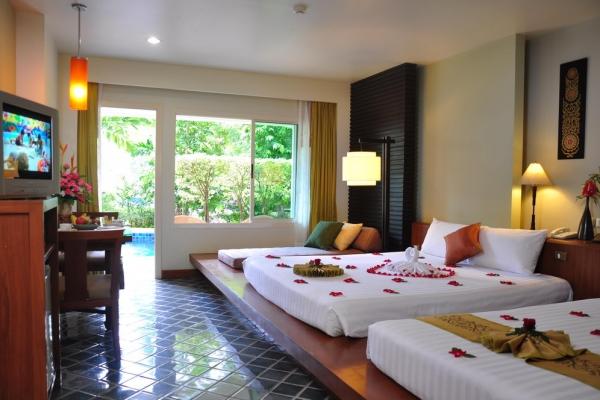 hotel-room02E1BC8EDD-6CC4-4C25-4A41-734098281CDE.jpg