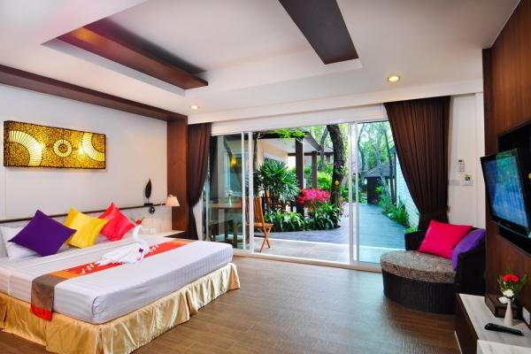 hotel-room03B6210DE5-7FFD-3C82-5447-1FB11AB5C6DE.jpg