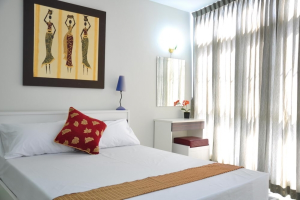 hotel-room04D01F5851-2C0F-3C98-B00F-BF3E98E3E786.jpg