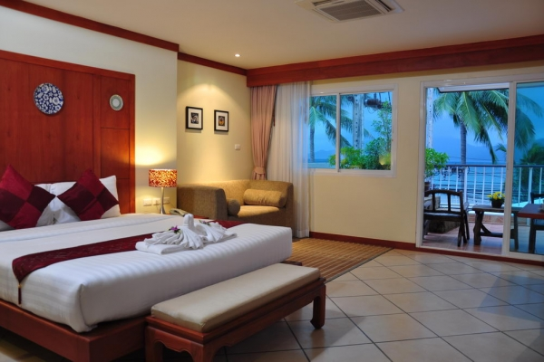 hotel-room10A44B0106-5EA2-4AB7-E2E8-76F193349ABA.jpg