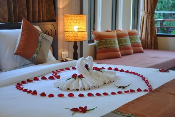 hotel-room115D924A8C-7796-14AC-6DC0-6FDAC0CB31E4.jpg