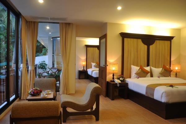 hotel-room183465C942-5AD0-1D78-E9B1-0C8E4DA274DA.jpg