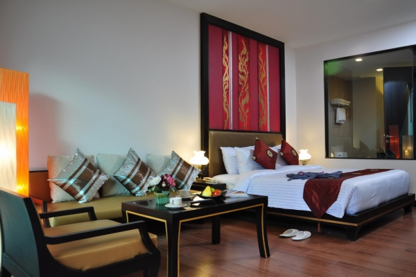 hotel-room19AA9AA3B2-0AA8-9B71-3CD1-1D0BDDFE946F.jpg