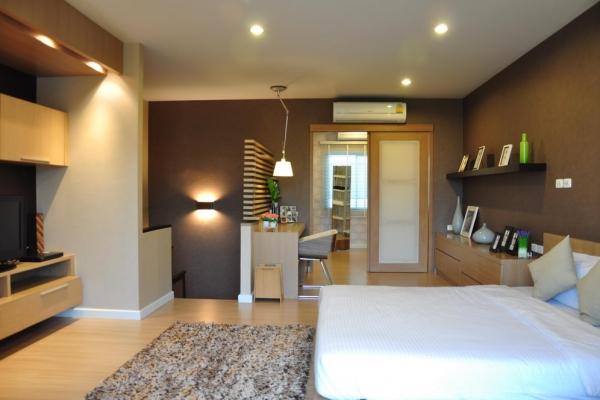 hotel-room20EC5B32FC-6AA0-BE2E-E08D-6B54D80E998E.jpg