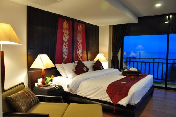 hotel-room278AA51AA4-FA38-1729-D26C-7A7C65CFCAEC.jpg
