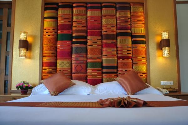 hotel-room295C82CC7E-B954-ACFE-5C0A-43547B519172.jpg