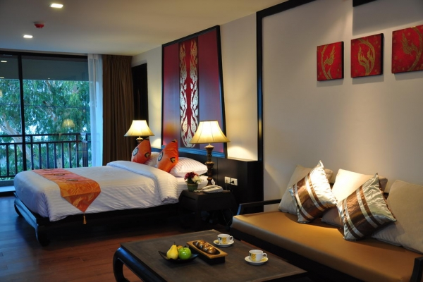 hotel-room33E529DC8E-2827-BDCD-EA1A-7E6500886790.jpg