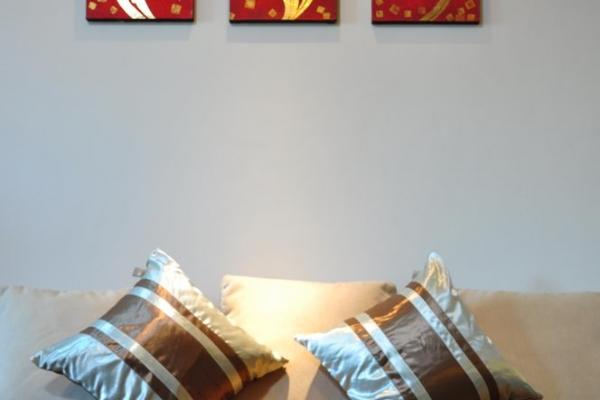 hotel-room3520A32126-7EEF-C4D2-7EB1-EDF3169D036F.jpg
