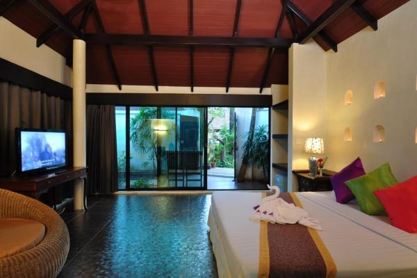 hotel-room44C20FF782-0EF1-E3E2-6057-E732A8808112.jpg