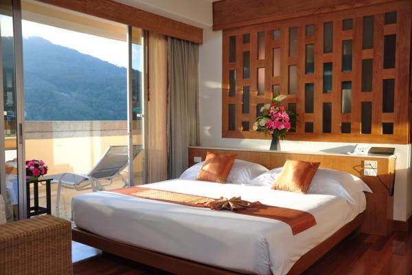 hotel-room456DB4BF31-6433-31AE-C606-A0A72A818F3C.jpg
