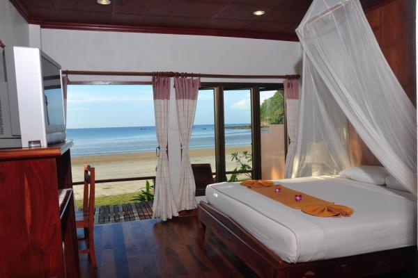 hotel-room49C941C791-28F5-F883-579B-49586D4F9002.jpg